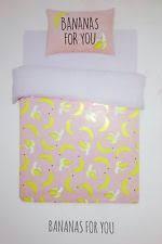 Primark Single Duvet Cover Primark Pillow Case Striped Bedding Sets U0026 Duvet Covers Ebay
