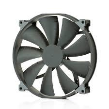 high cfm case fan phanteks innovative computer hardware design