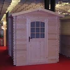 casette ricovero attrezzi da giardino deliziose casette in legno per ricovero attrezzi legnonaturale