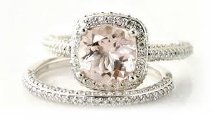 designer wedding rings designer wedding rings makes wedding unique affair diamond