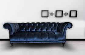 chesterfield sofas und ledersofas 8 designersofa bei jv möbel