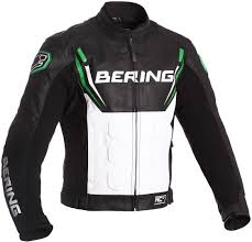 discount motorcycle clothing bering motorcycle clothing leather new york store bering
