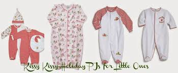 this week s giveaway kissy kissy clothes the chirping