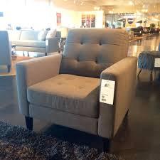 scandinavian designs 13 photos furniture stores 2580 kietzke