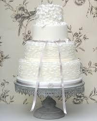 Winter Wonderland Wedding Theme Decorations - winter wonderland wedding south africa wedding decor