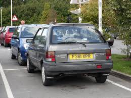 1990 subaru justy u2013 pictures information and specs auto