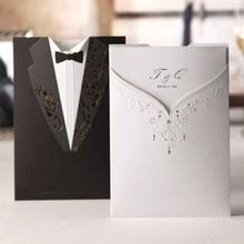 Pocket Invitation Kits Compare Prices On Blank Invitation Kits Online Shopping Buy Low