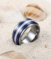 wedding rings wedding band tungsten carbide 8mm tungsten vs