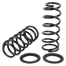 lexus gx470 parts catalog coil spring conversion kits for lexus and toyota part 76 90120 an