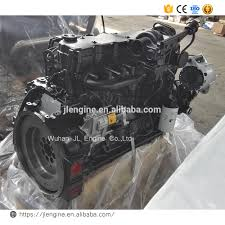 engine for cummins qsb6 7 engine for cummins qsb6 7 suppliers and