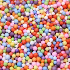 online get cheap styrofoam balls crafts for kids aliexpress com