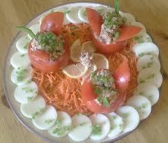 cours cuisine lorient fashionable cours de cuisine morbihan design iqdiplom com