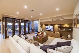 capricious 15 luxury homes floor plan design house plans custom