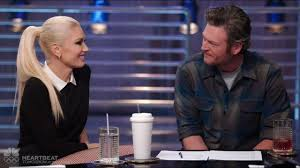 story about gwen stefani breaking thanksgiving promise to