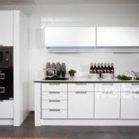Laminate Kitchen Cabinets Refacing by Plastic For Kitchen Cabinets Hungrylikekevin Com