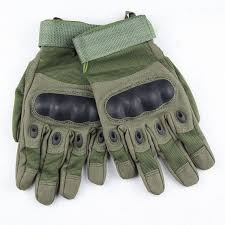 New Sale Outdoor Sports Army Military Tactical Airsoft Hunting