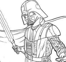 han solo coloring page free coloring pages online