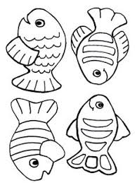 coloring page color pages of fish picture koi with turtle