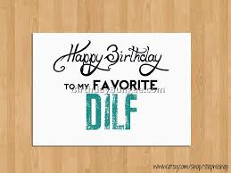 funny dad birthday cards 2 best birthday resource gallery