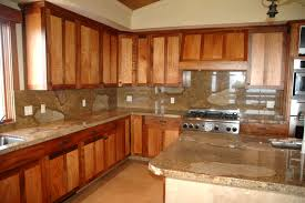 average cost of kitchen cabinets from lowes kitchen lowes cabinet refacing refurbish kitchen cabinets cost