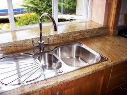 portable kitchen sinks
