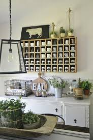 Best Farmhouse Dining Room Design And Decor Ideas For - Farmhouse dining room