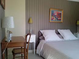 chambre d hote moissac chambre d hôtes elika chambre d hôtes moissac