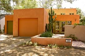 apricot adobe south american style pinterest adobe adobe