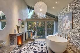 large bathroom ideas 40 master bathroom window ideas