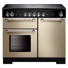 Kitchener Web Design Uncategorized Appliances Kitchener Waterloo Wingsioskins Home