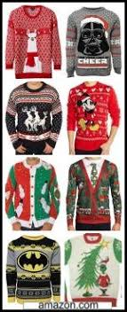 sweater s sale sweaters 20 80s lights