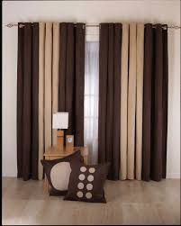 Single Panel Window Curtain Designs Living Room Curtains Design And Sewing My Kitchen Curtain Designs
