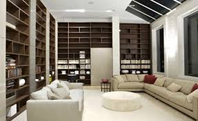 Modern Furniture Warehouse Outlet Good Nyc On With Hd Resolution - Contemporary furniture nyc