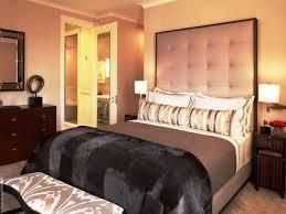 Toscano Home Decor Bedroom Medium Bedroom Furniture For Women Bamboo Decor Piano
