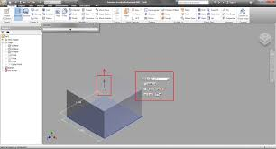 tutorial beginners introduction to autodesk inventor grabcad