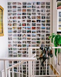 Best 25 Hanging Family Pictures Best 25 Photos On Wall Ideas On Pinterest Family Photos On Wall