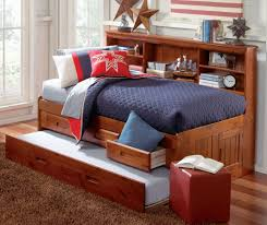 daybed sleigh daybed with trundle sensational daybeds with