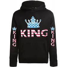 black men u0027s hoodie long sleeve letter pattern print slim hoodie l