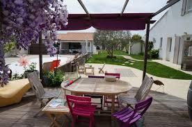 chambre hote ile de ré couette et café de loix chambres d hôtes dans l île de ré