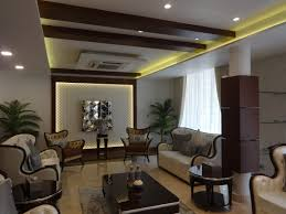 Flat Interior Design Mendez Home Interiors In Cochin Trusted Interior Designer And