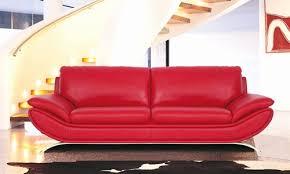 canapé montpellier canapé fixe 3 places inspirerend canape cuir pas cher avec canap