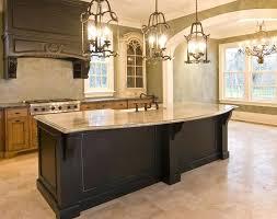 kitchen island granite top kitchen granite island biceptendontear
