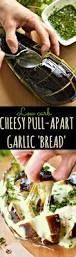 best 25 cheesy pull apart bread ideas on pinterest pull it