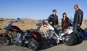 Motorcycle Dating Sites for single motorcycle riders and     blogger
