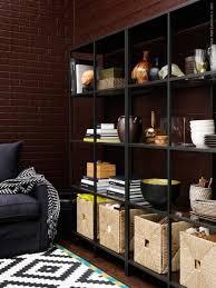 the vittsjo shelves from ikea studio apartment shelves and