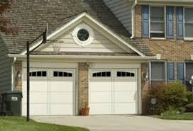 Garage Overhead Door Repair by Residential Garage Door Stillwater Garage Door Repair Stillwater Ok