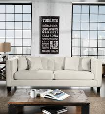 astin sofa wheat leon u0027s