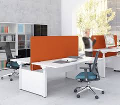 le bureau pontarlier mobilier opératif reference buro mobilier de bureau besancon