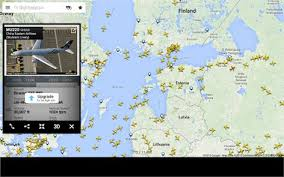 flight radar 24 pro apk flightradar24 free 6 6 0 apk for pc free android