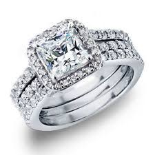 images of engagement rings diamond engagement rings ebay